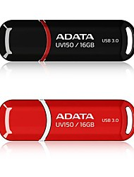ADATA ™ UV150 Classic USB 3.0 Flash Drive de 16GB
