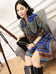 Is The Star Cotton Scarf WJ0021-1