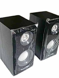 Subwoofer 2.1 channel Indoor