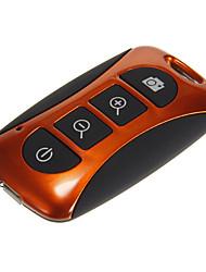 ты-101 Bluetooth Remote затвора (синий, зеленый, оранжевый)
