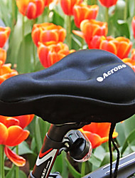 ACRONO 3D Thickening Bicycle Seat Saddle Cover