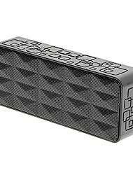 fresco altavoz portátil del bluetooth del diseño para el móvil mp3