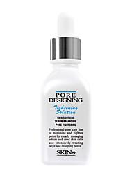 [SKIN79] Pore Designing Tightening Solution 30ml
