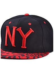 Unisex Fashion Hiphop Hat
