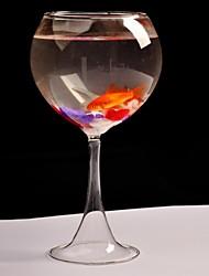 centri tavola calice deocrations tavolo serbatoio (pesce non inclouded)