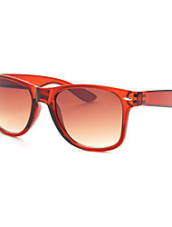 bazoo Classic Plastic Unisex Sunglasses JH1028-2
