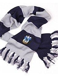 Harry Potter Ravenclaw  Double Layer Scarf