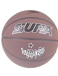 taille standard de supa 7 mode matériel d'unité centrale spécialisée match de basket