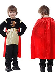 Ancient Roman Warriors  Kid Halloween Costume