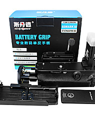 STD Battery Grip for Canon 350D/400D