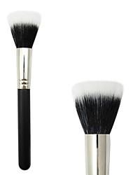 Stippling Brush  Powder Brush