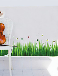 Campagna Style Pascoli Wall Stickers