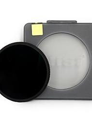 nisi® 67мм nd2000 ультратонкий фильтр нейтральной плотности