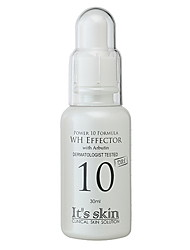 It's Skin WH Effector with Arbutin  30ml