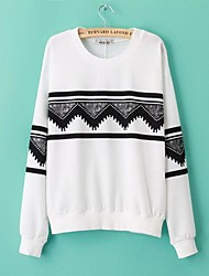 Women's Fashion Long Sleeve Hoodies Cute Sweatshirts