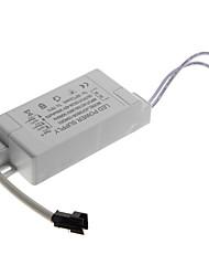 ac dc 100-265V a 24-42v tensión dimitir convertidor de potencia