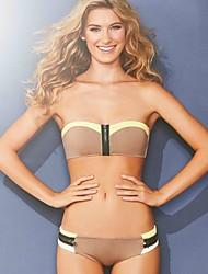 Fetional Women's Sexy Beach Bikini Swimwear