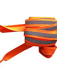Новый отражения света шнурки стельки&аксессуары для обуви одна пара упаковке