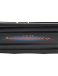 CLEN 36V20A High Frequency Universal Lead Acid Battery Charger