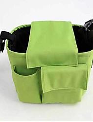 sac de maman multifonctionnel sac porte-bébé suspendu