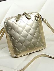 luxe sac à bandoulière femmes mandy