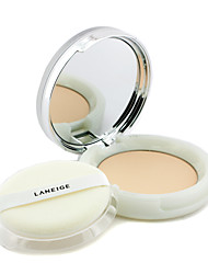 Laneige Water Supreme Finishing Pact SPF25 15g/0.5oz