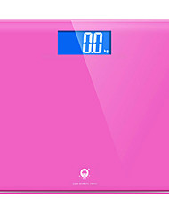 Xiangshan EB699 Digital Display Electronic Scales Weight Scale Health Scale Human Scale 150kg