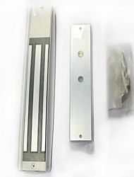 280kg Single Electric Magnetic Lock for Doors for PY-EL5-4