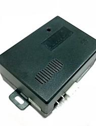Universal 12V Car Autolight Sensor System Control The Lights by Light Sensor