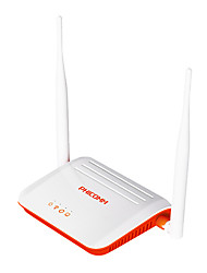phicomm Wanddurchinlands 300m wifi Smartcloud wiederholen Mini-WLAN-Router