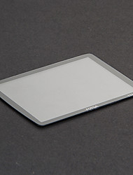 Fotga a900 professionele pro optisch glas lcd screen protector