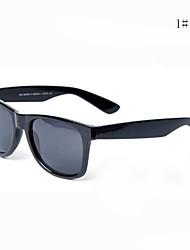 Unisex Uv400 Mainstream Montura completa de gafas de sol (colores surtidos)