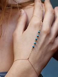 mão tophus brevidade das mulheres fez mesmo o refere-se a pulseira