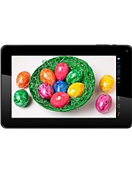 "TabletM63 10.1"", Android 4.4 (Allwinner A33 Quad-Core,2GB RAM,16GB ROM,WIFI,BT)"