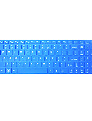 Cooskin NL021-B590 Lenovo Laptop Keyboard Cover