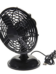FC8180 Shake USB Mini Fan