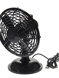 fc8180 shake usb mini ventilatore