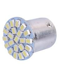 Feux de freinage (6000K , Puissance élevée) LED