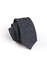 laço lazer denim indivíduo masculino sktejoan® (largura: 6cm)