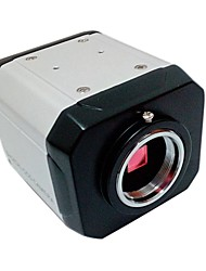 MHD502   720P HD-SDI  HD Video Camera  1.3Million Pix