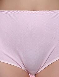 Maternity Boy shorts & Briefs , Cotton/Lycra Panties