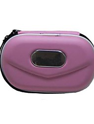 Airform Aero Protector Travel Carry Hard Case Pouch Bag Sleeve for PSP GO