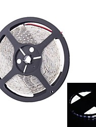 300x3528 36W 900LM IP65 Waterproof White  Light LED Strip Light (5-Meter/DC 12V)