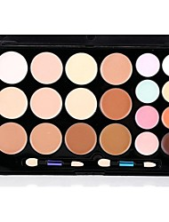 20 Color Cover Spot Concealer