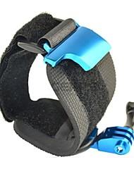 Crystal Case Klettarmband für das GoPro Hero3 + nur
