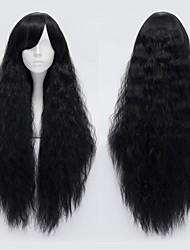 Japão rhapsody gothic lolita harajuku perucas
