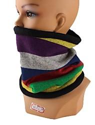 Cycling Men's and Women's  Cotton Neckerchief& Face Shield