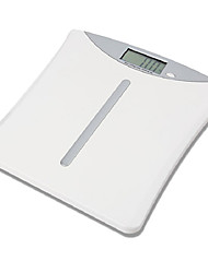 Precision Baby Scale Digital Baby Scale Infant Scale Weighing Scale Health Human Scale VKS120