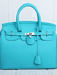 Vergooly European Style Fashion Handbag _74