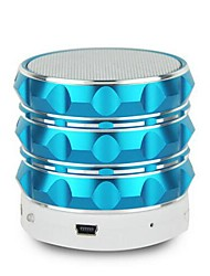 Wireless bluetooth speaker 2.1 channel Portable / Outdoor / Support FM Radio / Support Memory card / Super Bass / Stereo